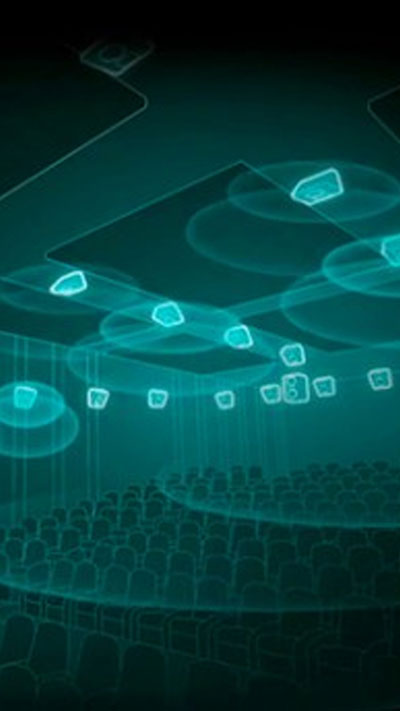 Dolby Atmos image