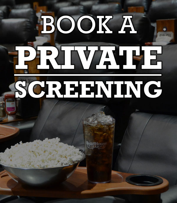 Book Private Screening image