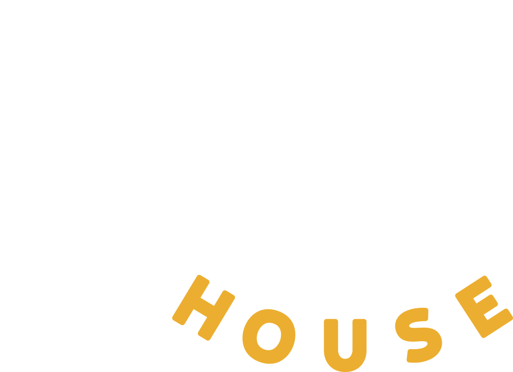The Burgh House Resturant