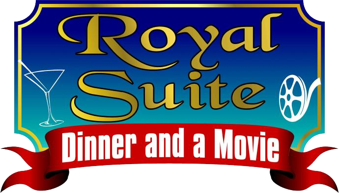 Royal Suites at Showplace Cinemas